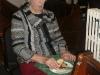 sa-enjoying-supper