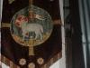 st-augustins-agnus-dei-banner