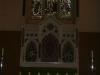 st-augustins-high-altar