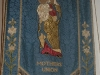 st-augustins-mothers-union-banner