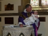 Christening-of-Elizabeth-Courts-250312