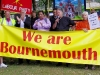 we-are-bournemouth-at-horshoe-common-august-2014